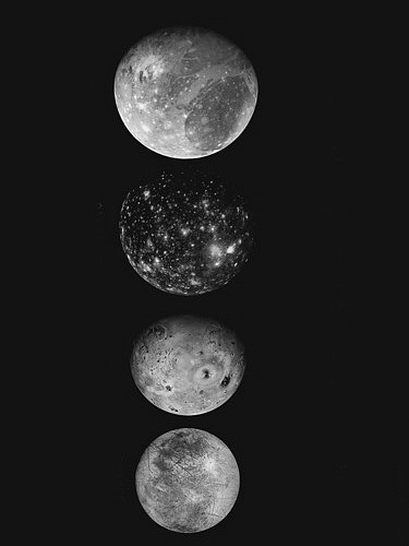 Ayın Aslan Burcundaki Boşluk Etkisi Ekspres Astroloji